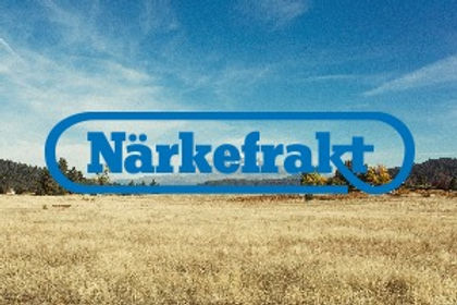 Narkefrakt_edited.jpg