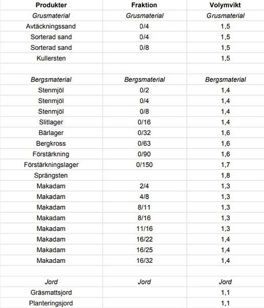 Namnl%C3%83%C2%B6sgrwrgwrg_edited.jpg