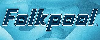 Folkpool-Logo_edited.jpg