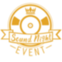 Logo_Gold-Transparent_1000px.png