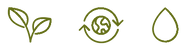 c16_nature-sustainable-alternative_ICONS copy.png