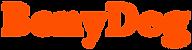 logo-benydog1.png