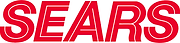 sears logo.png