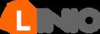 linio logo.png