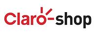 claro shop logo.png
