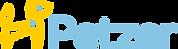 logo_petzer_Opcion_3_300x_2x.png