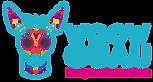Logo-Woow-Guau-2020_281x150.png