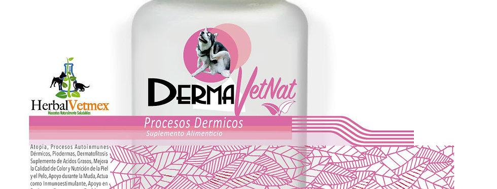 suplementos caninos herbolarios naturales dogift