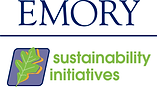 Emory OSI logo (1).png