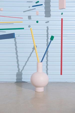 Vase in Situ.jpg