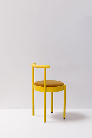 Soft-Chair-Mustard-Rear.jpg