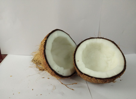 Top 10 Advantages of Coconut / Top 10 health benefits of coconut /Before consuming coconut,read this