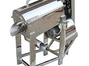 mango-pulper-machine-500x500.jpg