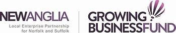 Logo-New Anglia-GBF (002).jpg