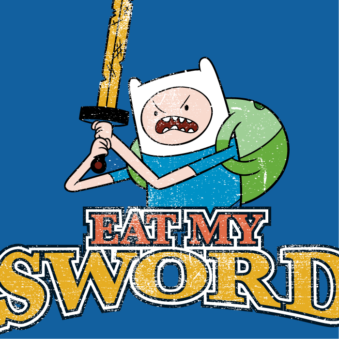 AT-EAT-MY-SWORD
