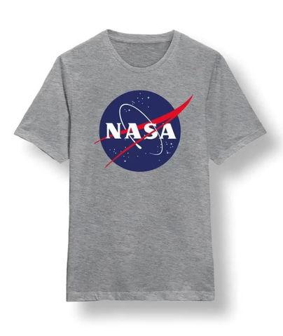 NASA - T-SHIRTS AND HOODIES