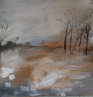 Sarah Pettitt Contemporary Landscape.jpg