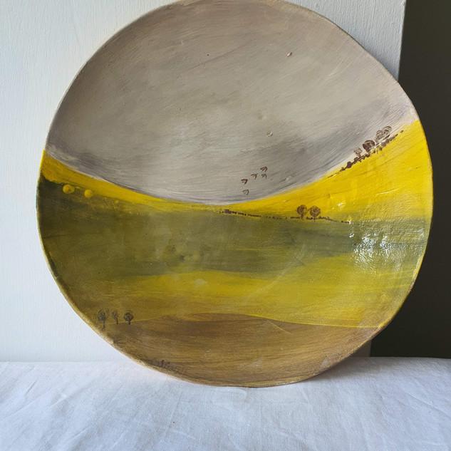 Sarah Pettitt Ceramics