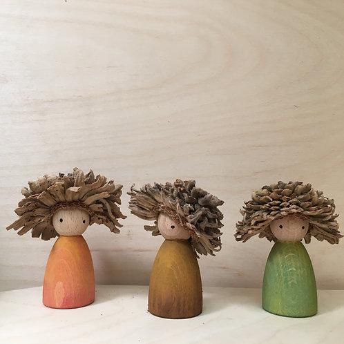 3 nature gnomes 2.0