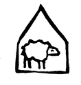 jmb-lm-logo.png