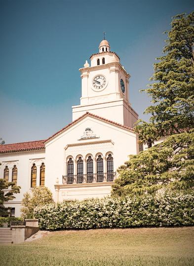 第23回東西四大学OB合唱連盟演奏会  当演奏会は新型コロナ感染症拡大を考慮し、 中止となりました