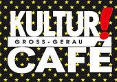 Kultur-Cafe.jpg