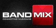 Bandmix.jpg