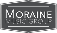 moraine music group logo.png