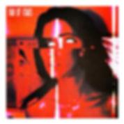 MOC Cover.jpg