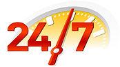 atm247-sign2-640.jpg__640x360_q85_crop_s