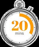 clock-20mins.png