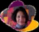 Hélène Luong innovation agile et sensible en action