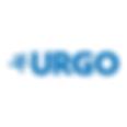 Urgo.png