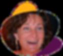 Alexandra Cagol innovation agile et sensible en action