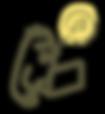 Quotidien augmenté avec iasagora