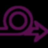 arrow-loop-symbol_HD_fine.png