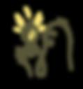 IASAGORA_personnage 9.png
