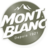 Mont Blanc_ia.png