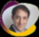 Gilles Delaloy innovation agile et sensible en action
