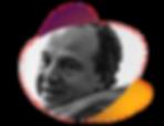 Jean-François Rochaix innovation agile et sensible en action