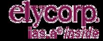 elycorp. ias.a inside