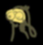 IASAGORA_personnage 6_G.png