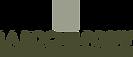 la-roche-posay-logo_ia.png