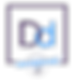 Elycorp. organisme de formations datadockées