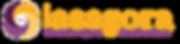 New_Logo iasagora_2018.png
