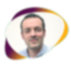 Charles Hannotte innovation agile et sensible en action