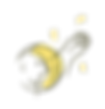 Consumer centricity augmentée avec iasag