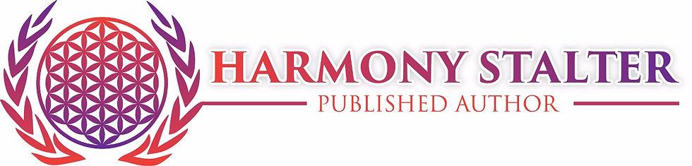 Harmony_Logo-2_edited.jpg