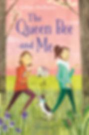 QueenBee_cover.jpg