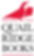 Quail Ridge logo_edited_edited.png